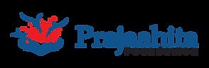 Prajahitha Logo-01.png