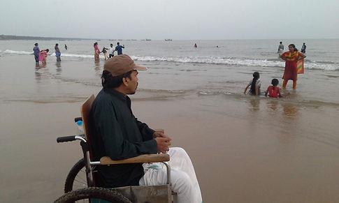 shaji beach.jpg