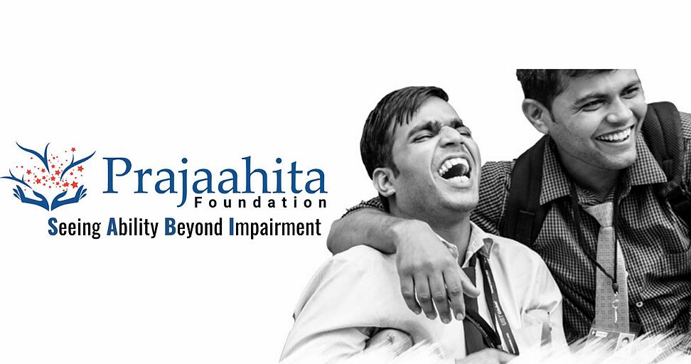 Prajaahita foundations1.jpg