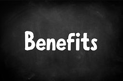 benefits_edited.jpg