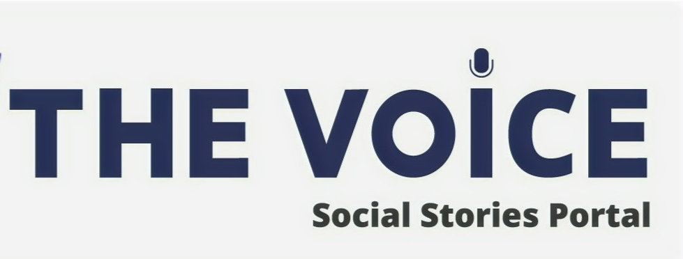 the-voice-logo_edited_edited_edited.jpg