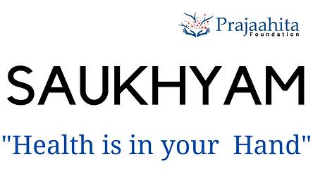 Saukhyam.png