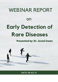 Rare diseases.png