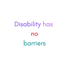 disability has no barriers thumb.png