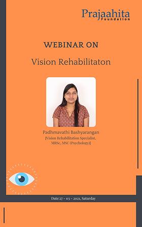 Vision Rehabilitation.png