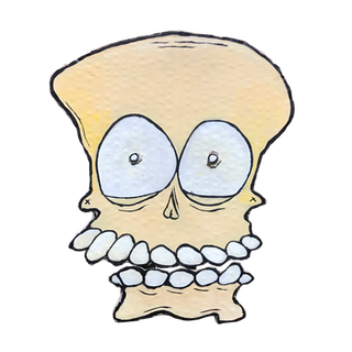 Knobbmask_4 (3).png