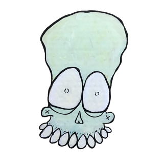 Knobbmask 15 Real (1).png