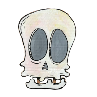 Knobbmask_1 (4).png