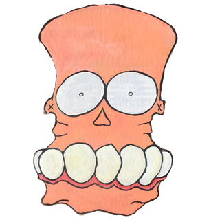 Knobbmask_8 (4).png