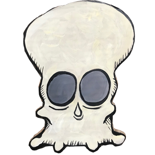 Knobbmask_10 (4).png