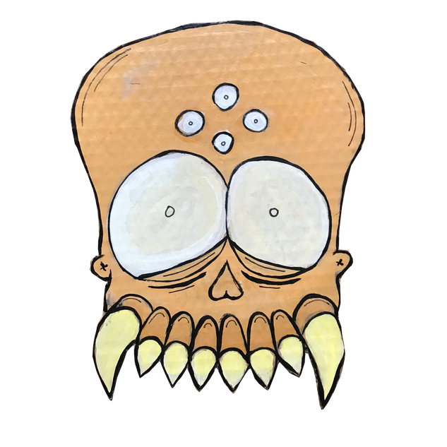 Knobbmask_6 (4).png