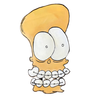 Knobbmask_9 (4).png