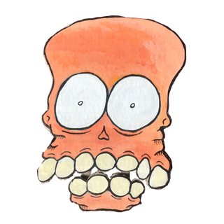 Knobbmask_7 (4).png