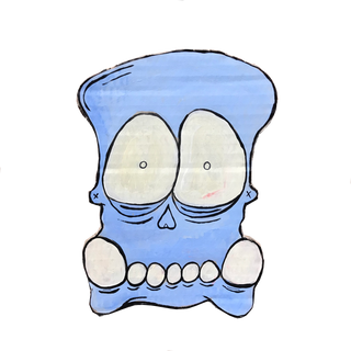 Knobbmask_5 (5).png