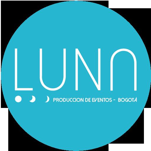 LunaAustralia-circle-Recuperado