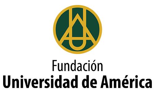 logo-fundacion-universidad-de-america