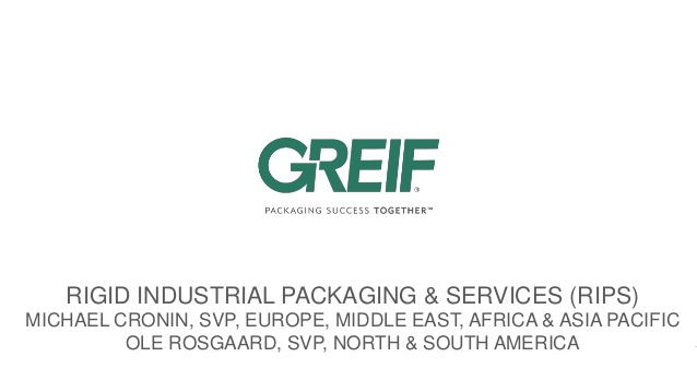 greif-2017-investor-day-final-17-638