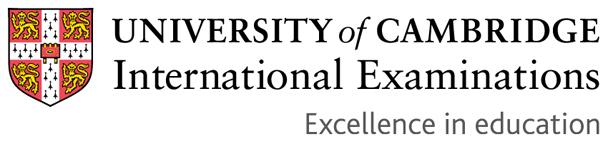Cambridge_international_examinations