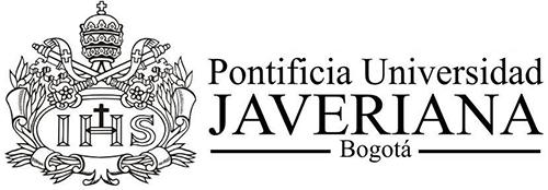 logo-pontificia-universidad-javeriana-bogota