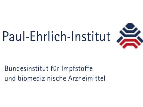 Jetzt unabhängig durch das Paul-Ehrlich-Institut evaluiert