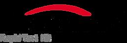 Testsea_logo.png