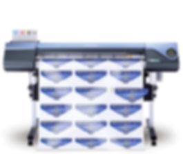Roland Solvent Printer.jpg