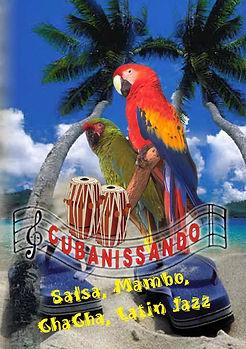 Cuba copie.jpg