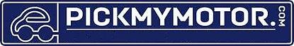pickmymotor logo 2020.jpg