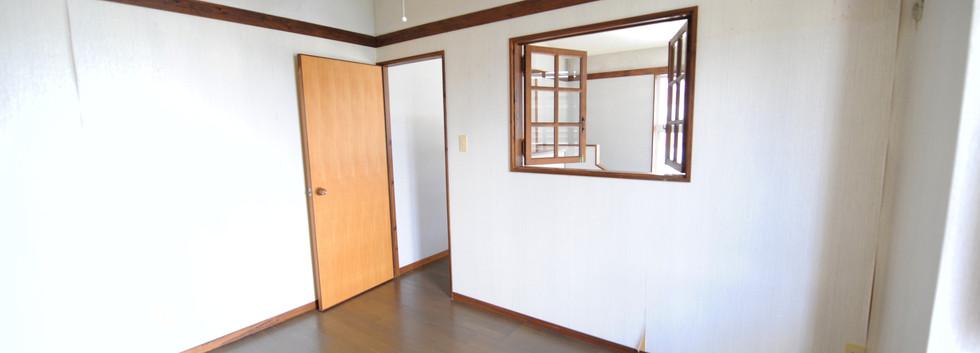 2nd floor bedroom1_2
