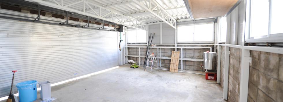 garage_1