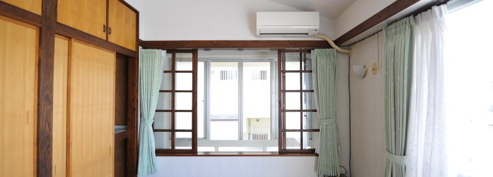 2nd floor bedroom 2_2