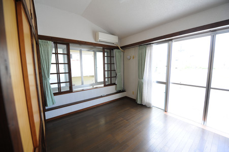 2nd floor bedroom 2_1