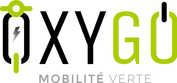 LOGO-OXYGO-scooter-et-mobilité-électri