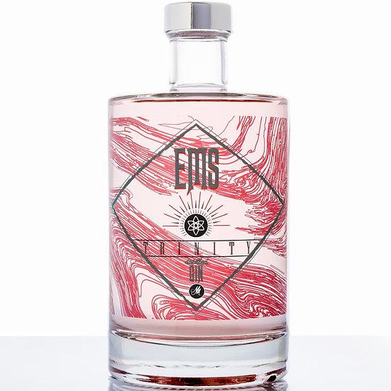 EMS Trinity Gin