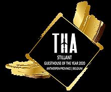 logo 3 stillant.png