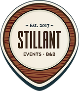 logo 2 stillant.png