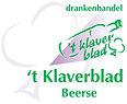 cropped-Logo-t-Klaverblad-scaled-1-2048x1672.jpg