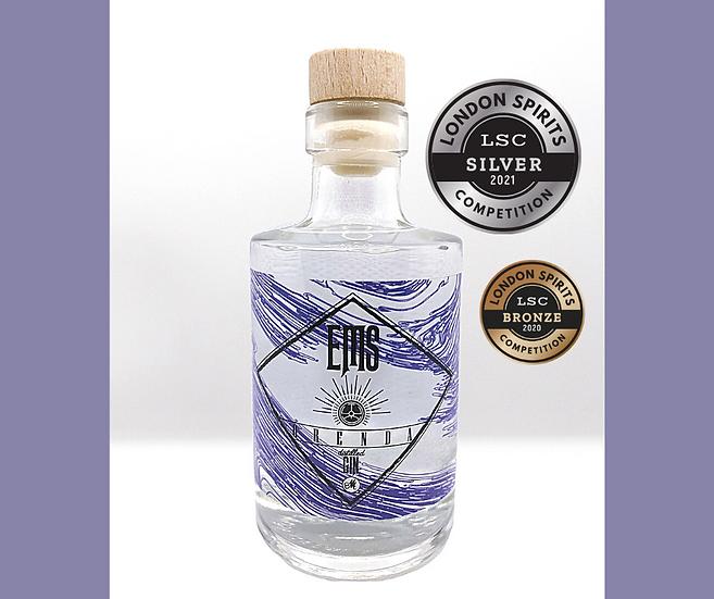EMS Orenda gin