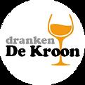 de-kroon-logo.png