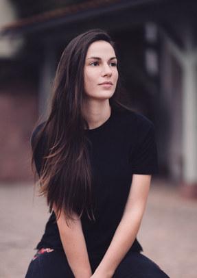 || Louisa