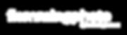 flemmingphoto-logo-white.png