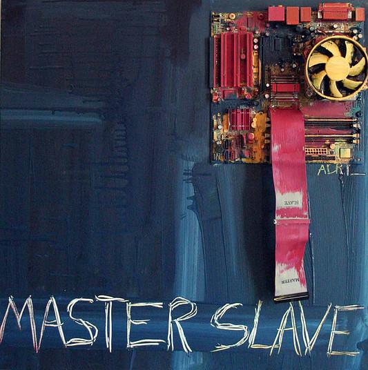 Master Slave