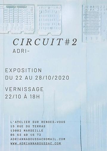 Flyer Circuit #2-2.jpg