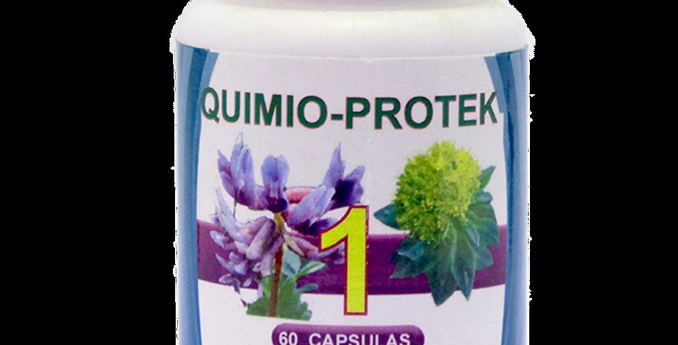 Quimioprotek 1