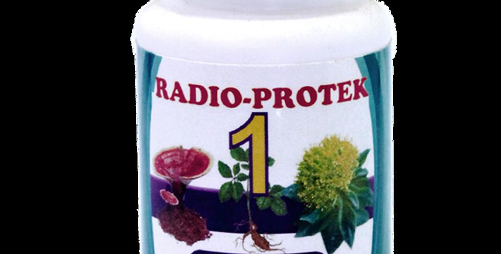Radioprotek 1