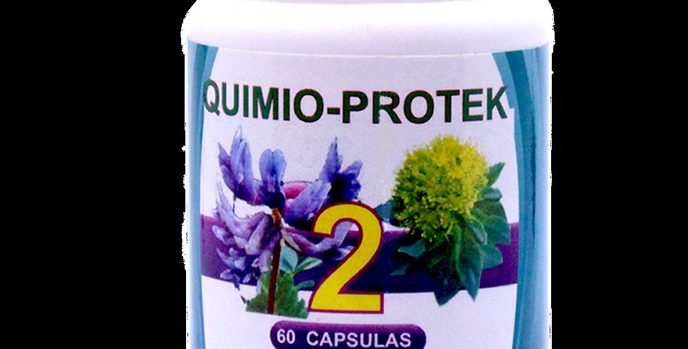 Quimioprotek 2