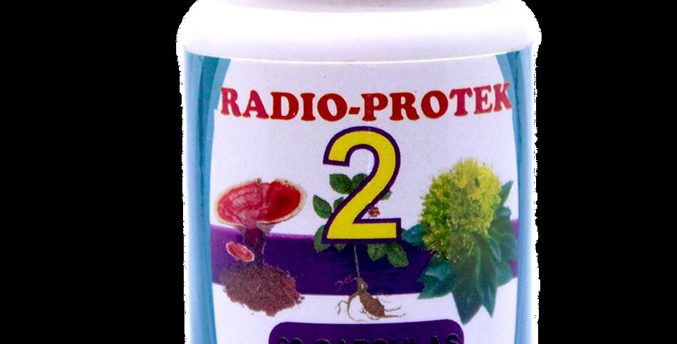 Radioprotek 2