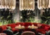 Bar La Rotonde