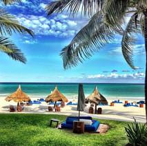 Website: Belmond Maroma Resort