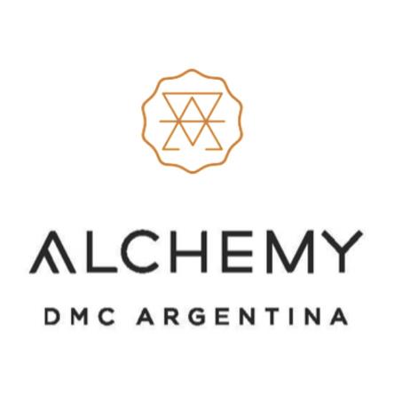 ALCHEMY DMC